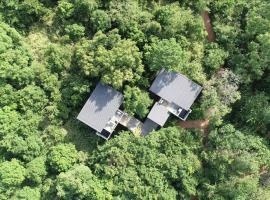 Die 10 Besten Hotels In Der Nähe Von The Forgotten Temple Kaludiya