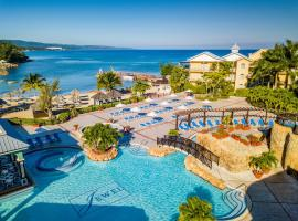 Jewel Paradise Cove Adult Beach Resort & Spa