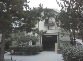 Villa Joele
