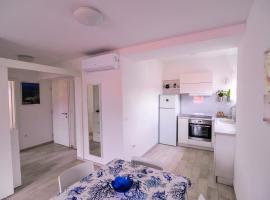 Apartments An Ni
