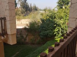 64 B operation Elouaha nakhil nord marrakech