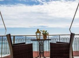 Hotel Assini Beach Tolo