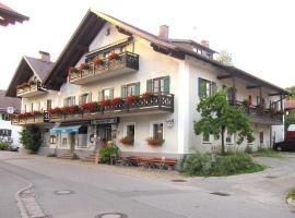 Bayersoier Hof