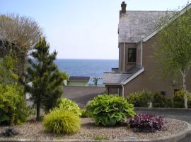 Largy Coastal Apartments