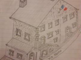 Torella Iz Lodge