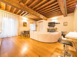 Amazing Apartment 4 Bedrooms