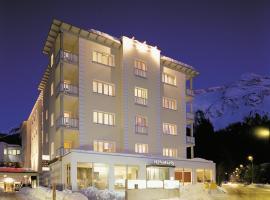ホテル ローディネラ