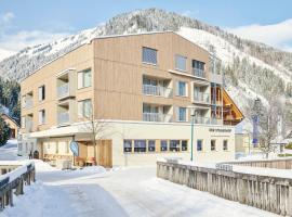 Kinderhotel Stegerhof