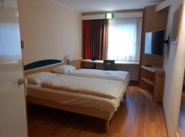 Die 10 Besten Hotels In Der Nahe Von Flughafen Hamburg Ham