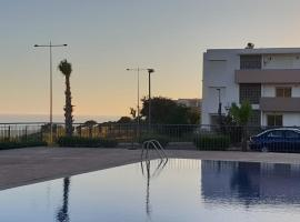 Résidence Tafoult - Lunja Village Agadir