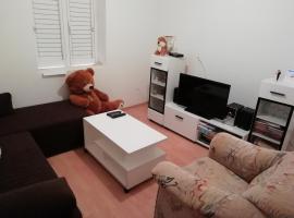 Apartman Radic