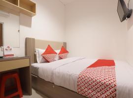 30 Hotel Terbaik Dekat Pusat Grosir Tekstil Tanah Abang Di Jakarta
