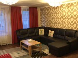Room No. 66