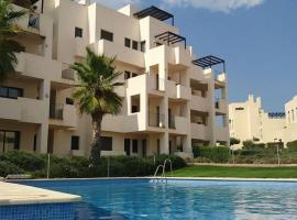 appartement Corvera Murcia