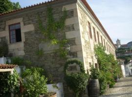 Quinta Da Azenha, Folgosa (Perto de Armamar)