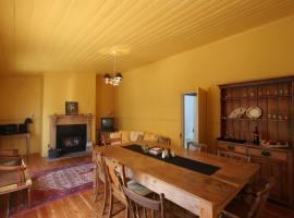 Corinella Country House, Kyneton
