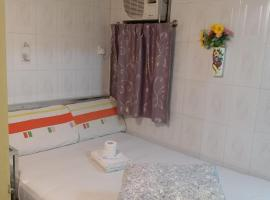 King Guest House