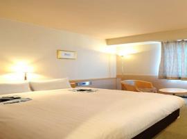 Yonezawa - Hotel / Vacation STAY 14346