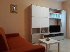 Lux Appartamento