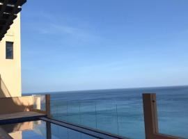 Brand New Luxury 5 Bedroom Villa with Sea View