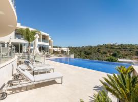 Caneiros Luxury House & Suites