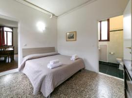Sleep 4 house