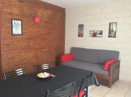 Nejlepší dostupné hotely a ubytování blízko destinace Las ...
