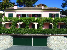 Villa Mares