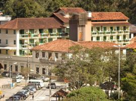 79cd2f48a 30 Best Nova Friburgo Hotels, Brazil (From $24)