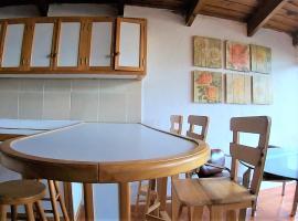 Small Atitlan Home AT022