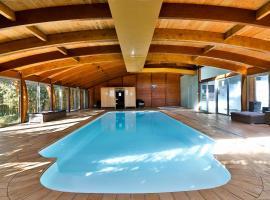 e2c5a11362 les 10 Meilleurs Hôtels avec Piscine à La Ciotat, en France ...