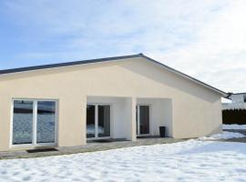 alpha-spot Premium Haus B