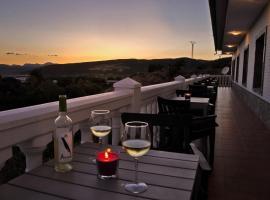 Los 10 mejores alojamientos de Arriate, España | Booking.com