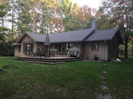 Lake Julia - Hiller Vacation Homes Home