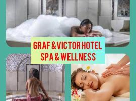 Graf Victor Hotel