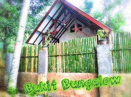 Bukit Bungalow Rangsot