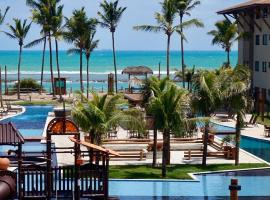 Samoa Beach Resort