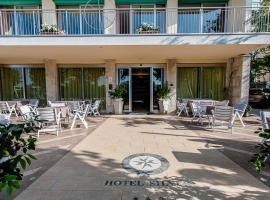 Hotel Silver
