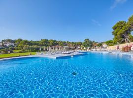 Blau PortoPetro Beach Resort & Spa