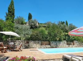 Vescovile Villa Sleeps 8 Pool WiFi