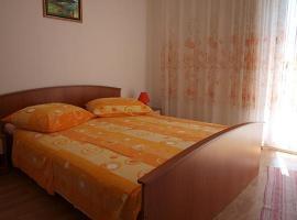 Apartment Lopar 16389b