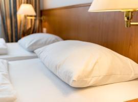 Liebig-Hotel