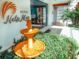 Hotel Nelymar