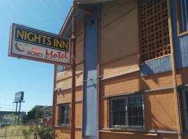 Nights Inn Motel