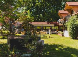 The best available hotels & places to stay near Millahue, Chile