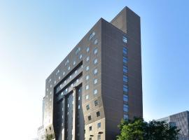 ホテルWBF札幌 ノースゲート