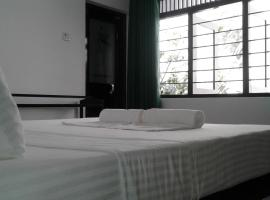 Water Front Home Stay