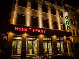 Die 30 Besten Hotels In Kassel Ab 35