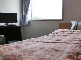 Kyoto - Hotel / Vacation STAY 17861