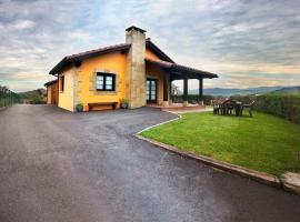 Casa SOPALACIO, Zurita – Updated 2019 Prices